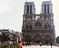 Notre Dame Cathedral, Paris - panoramio (1).jpg
