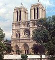 Notre Dame July 17, 1973.jpg