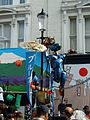 Notting hill carnival (44308538).jpg