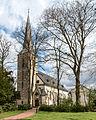 Nottuln, Appelhülsen, St.-Maria-Himmelfahrt-Kirche -- 2015 -- 5456.jpg