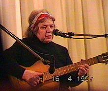 История бардовской песни в россии фото 758-36
