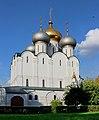 Novodevicky Smolensky.jpg