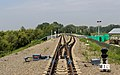 Novosibirsk Park Railway 07-2016 img2.jpg