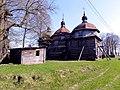 Nowe Brusno, Cerkiew św. Paraskewy - fotopolska.eu (202678).jpg