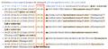 Nowości w projektach Wikimedia 2012.02 - strona wkładu.png