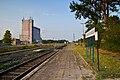 Nowogrod-osiedle-train-station2.jpg