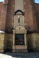Nowy Sącz, kościół par. p.w. św. Małgorzaty, XIV, XIX 1.jpg