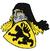 Nuerings-Wappen.png