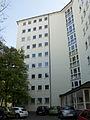Nuernberg Sonnenwohnheim 002.jpg