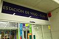 Nueva Estación de Vigo-Guixar (6088157024).jpg