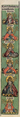 Nuremberg chronicles f 114v 1.png