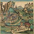 Nuremberg chronicles f 281v (Saxonia magna) de 281r.jpg