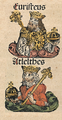 Nuremberg chronicles f 40r 2.png