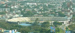 Nyayo stadium from above.jpg