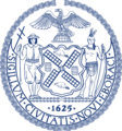 Nyc-seal-blue.png
