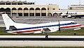 Nyxair 340B Cargo.jpg
