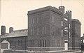 O. N. G. Armory, Batavia, O. (14091471784).jpg