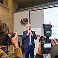OB-Wahl Köln 2015, Wahlabend im Rathaus-0972.jpg