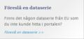 ODP-suggest-dataset-sv.png