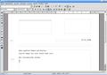 OOo-1.1.4-Writer-Brief.png