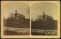 Oak Hill House, Littleton, N.H, from Robert N. Dennis collection of stereoscopic views 6.png