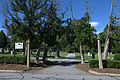 Oakwood Cemetery Entrance Hickory North Carolina.jpg
