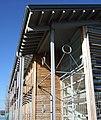 Oakwood House, Exeter - geograph.org.uk - 343794.jpg