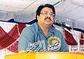 Obaidur Rahman Siddiqui.jpg
