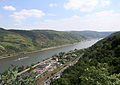 Oberwesel,upstream Rhine Valley Germany.jpg