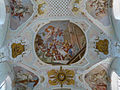 Ochsenhausen klosterkirche 027 fresco st tiempo.JPG