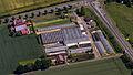 Ochtrup, Baumschule Böking -- 2014 -- 9485 -- Ausschnitt.jpg