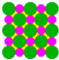 Octagon dodecagon concave hexagonal tiling.png