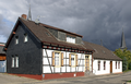Odendorf Schule Orbachstraße 1 (02).png