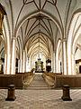 Odense Sct Hans Kirke.jpg