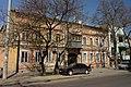 Odesa Nowoselskiego SAM 4704 51-101-0780.JPG