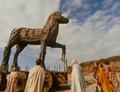 Odyssey (1968 miniseries) - Trojan horse.png