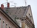 Oederaner Straße 5-7, Dresden (745).jpg