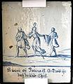 Ofenkacheln Bludenz 1771 VLM 02.jpg