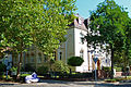 Offenbach am Main Frankfurter Strasse 114-116.jpg