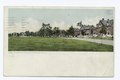 Officers Row, Ft. Ethan Allen, Burlington, Vt (NYPL b12647398-69411).tiff