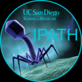 Official IPATH Logo.png