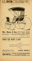 Official Year Book Scranton Postoffice 1895-1895 - 035.png
