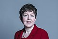 Official portrait of Baroness Stowell of Beeston crop 1.jpg