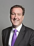 Official portrait of Christian Matheson MP crop 2.jpg