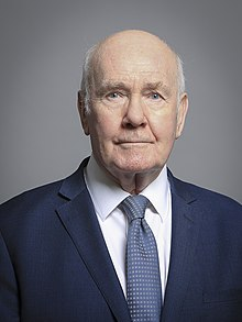 Official portrait of Lord Reid of Cardowan, 2020.jpg