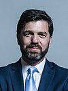 Official portrait of Stephen Crabb crop 2.jpg