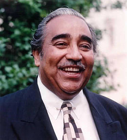 Official rangel photo.jpg