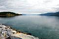 Ofotfjorden utanfor Narvik Norge, Johannes Jansson (1).jpg