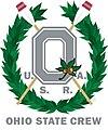 OhioStateCrewCrest.jpg