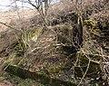 Oiarmuno 1 bunkerra.jpg
